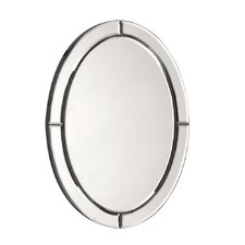 Opal Mirror