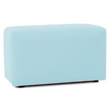 Universal Acrylic Bench