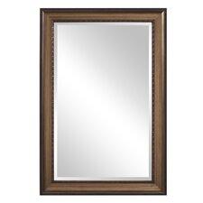 Ronin Wood Mirror