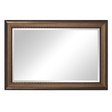 Ronin Wall Mirror