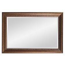 Dorian Wall Mirror