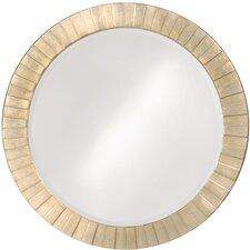 Serenity Mirror