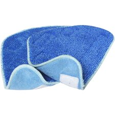 STM-402 Steam Mop Pad (Set of 2)