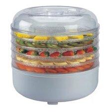 5 Tray Food Dehydrator