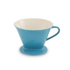 Kaffeefilter 1x4 1-Loch
