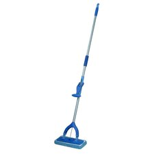 Superior Brand Miracle Mop