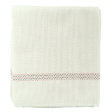 Superio Brand White Squeegee Cloth (3 Pack)