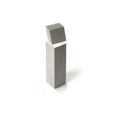 Break Outdoor High Bollard