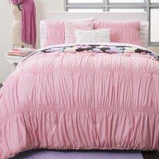 Deliah Ikat Comforter Collection