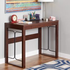 Jessica Writing Desk