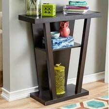 Console Table II