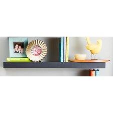Isabella Floating Shelf