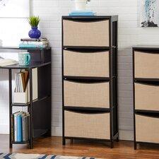 Serena Storage Cabinet