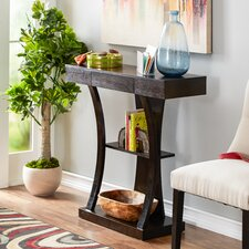 Heather Console Table