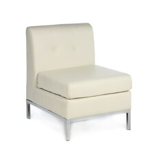 Chandler Deluxe Slipper Chair