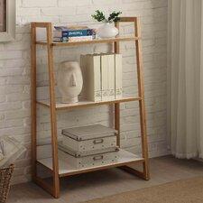 """Alexandria 3-Tier Shelf 36"""" Accent Shelves"""