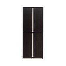Jaden Storage Cabinet