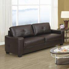 Oakwood Sofa