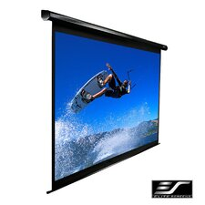 Spectrum2 Series Auto Electric Motorized Drop Down Projector Projection Screen
