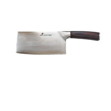 VG-10 Damascus Series 67-Layer Light Slicer Chopping Chef Butcher Knife/Cleaver