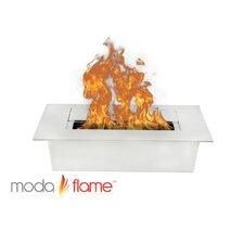 1.5L Bio Ethanol Fireplace Burner Insert
