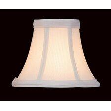 "7"" Classics Brass Bell Lamp Shade"
