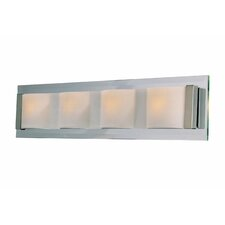 Garvin 4 Light Wall Light