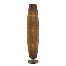 Parvati Floor Lamp