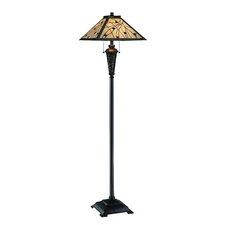 Remus Floor Lamp