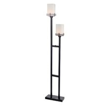 "Delores 64"" Floor Lamp"