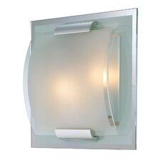Delano 2 Light Wall Sconce