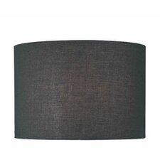 Fabric Drum Lamp Shade