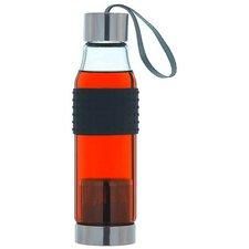 Grosche Marino Water Bottle
