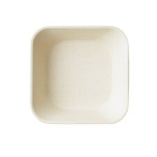 Malibu 11 oz. Square Bowl (Set of 4)