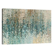 Paintings & Artwork Assortment