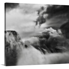 Amazing Power and Beauty by Yvette Depaepe Photographic Print on Canvas