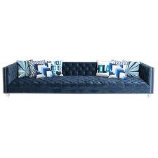 New Deep Sofa