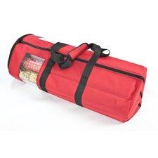 Santa's Bags Premium Christmas Wrap Wrap Storage Bag