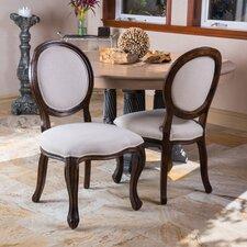 Woodridge Side Chair (Set of 2)