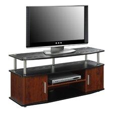 Monterey TV Stand