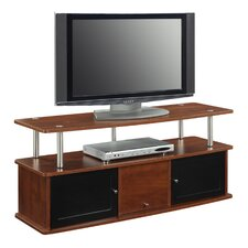 Libby TV Stand