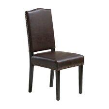 Kanye Side Chair (Set of 2)