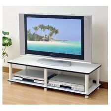 Just Series TV Stand