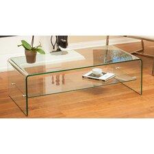 Celeia Coffee Table