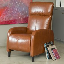 Brookings Recliner