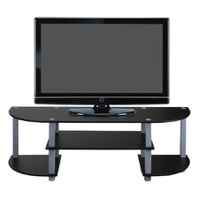 Wilson TV Stand
