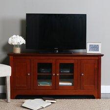 Klaus TV Stand