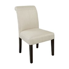 Canberra Parsons Chair (Set of 2)