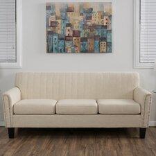 Ketchem Fabric Sofa