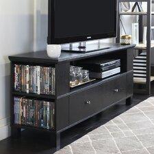 Boylston TV Stand